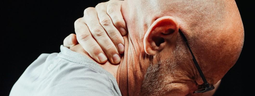Ce este reumatismul?