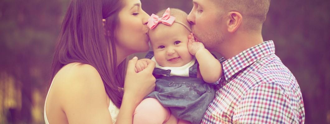 COLOSTRUL, SUPER-ALIMENTUL MINUNE PENTRU ÎNTREAGA FAMILIE!